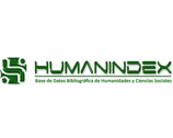 humanidex