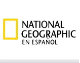 natio geographic