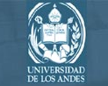 univ andes